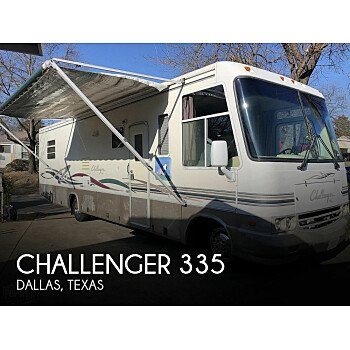 1999 Damon Challenger for sale 300282816