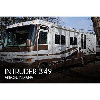 1999 Damon Intruder for sale 300181812