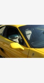 1999 Ferrari F355-Replica for sale 100869116
