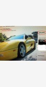 1999 Ferrari F355-Replica for sale 101123963