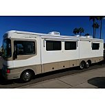 1999 Fleetwood Bounder for sale 300210476