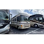 1999 Fleetwood Bounder for sale 300287864