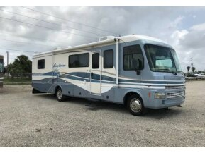 1999 Fleetwood Pace Arrow RVs for Sale - RVs on Autotrader