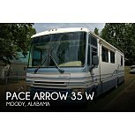 1999 Fleetwood Pace Arrow for sale 300200057