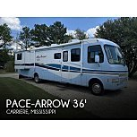 1999 Fleetwood Pace Arrow for sale 300202831