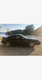 1999 Ford Mustang for sale 101045072