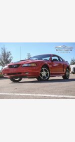 1999 Ford Mustang for sale 101433778