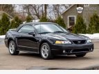 1999 Ford Mustang for sale 101481124