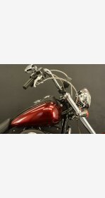 1999 Harley-Davidson Dyna for sale 200674668