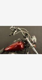 1999 Harley-Davidson Dyna for sale 200699159