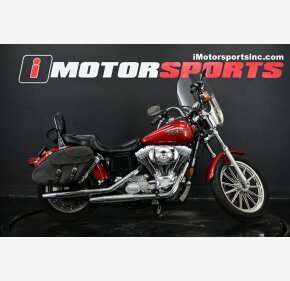 1999 Harley-Davidson Dyna for sale 200907179