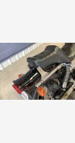 1999 Harley-Davidson Dyna for sale 200935600