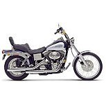 1999 Harley-Davidson Dyna for sale 201150698