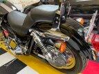1999 Harley-Davidson FXR3 for sale 201081782