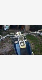 1999 Harley-Davidson Softail for sale 200670856