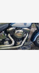 1999 Harley-Davidson Softail for sale 200670856