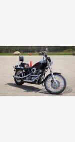 1999 Harley-Davidson Softail for sale 200744586