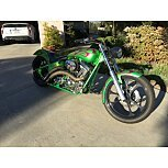 1999 Harley-Davidson Softail Custom for sale 200900453