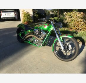 1999 Harley-Davidson Softail Custom for sale 200900453