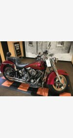 1999 Harley-Davidson Softail for sale 200973347
