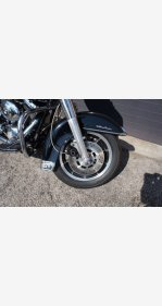 1999 Harley-Davidson Touring for sale 200605967