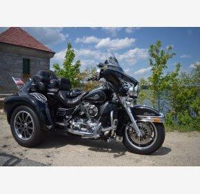 1999 Harley-Davidson Touring for sale 200614726