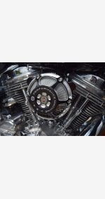 1999 Harley-Davidson Touring for sale 200614726
