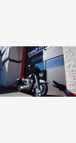 1999 Harley-Davidson Touring for sale 200640005