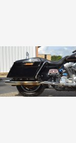 1999 Harley-Davidson Touring for sale 200643402