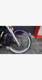 1999 Harley-Davidson Touring for sale 200712510