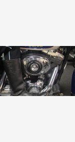 1999 Harley-Davidson Touring for sale 200712644