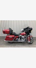 1999 Harley-Davidson Touring for sale 200733838