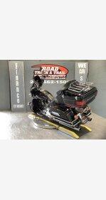 1999 Harley-Davidson Touring for sale 200797539