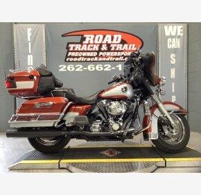 1999 Harley-Davidson Touring for sale 200799826