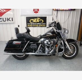 1999 Harley-Davidson Touring for sale 200801317