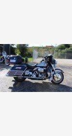 1999 Harley-Davidson Touring for sale 200812881