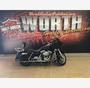 1999 Harley-Davidson Touring for sale 200813304