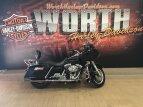 1999 Harley-Davidson Touring for sale 200813374