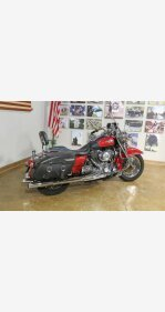 1999 Harley-Davidson Touring for sale 200917474