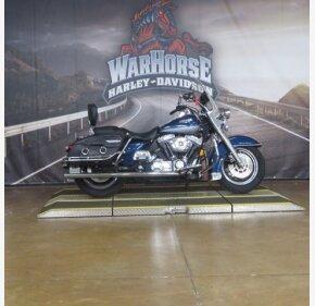 1999 Harley-Davidson Touring for sale 200954819