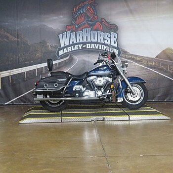 1999 Harley-Davidson Touring for sale 200954819