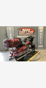 1999 Harley-Davidson Touring for sale 200982120