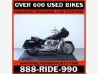 1999 Harley-Davidson Touring for sale 201050316