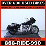 1999 Harley-Davidson Touring for sale 201050316