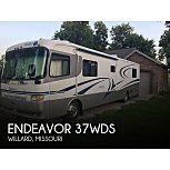 1999 Holiday Rambler Endeavor for sale 300275184