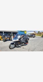 1999 Honda Gold Wing for sale 200823980