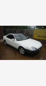 1999 Honda Prelude for sale 100292000