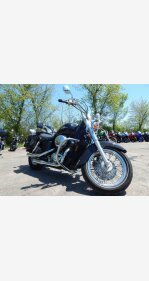 1999 Honda Shadow for sale 200580124
