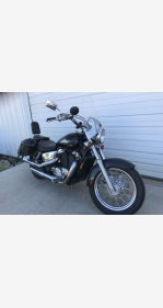1999 Honda Shadow for sale 200588185