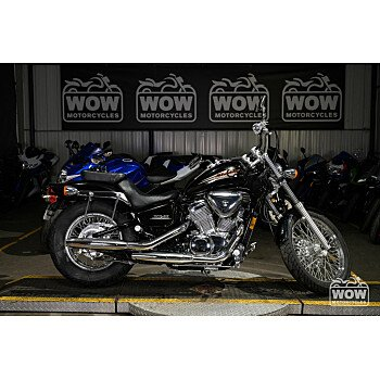 1999 Honda Shadow for sale 201069320